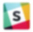 2019-01_BrandRefresh_slack-brand-refresh