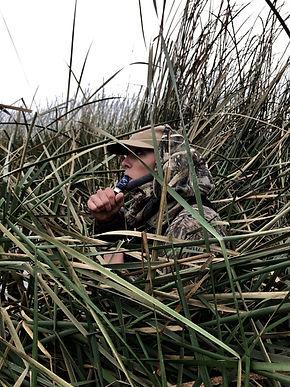 Duck Hunting | Duck Calling | Dead Bird | Premium | American Made | Duck Calls
