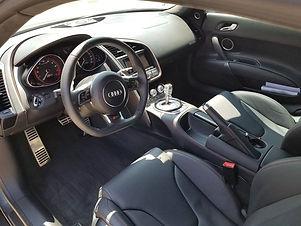 r8 interior.jpg