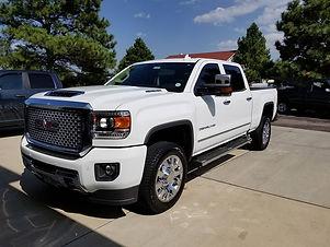 truck mobile.jpg