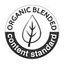 logo coton bio.png
