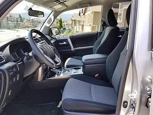 mobile interior.jpg