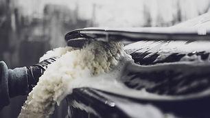 tesla wash.jpg