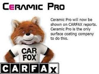 cp car fax.jpg