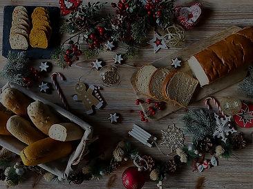 boulangerie-chez-jules-lyon-produits-noe