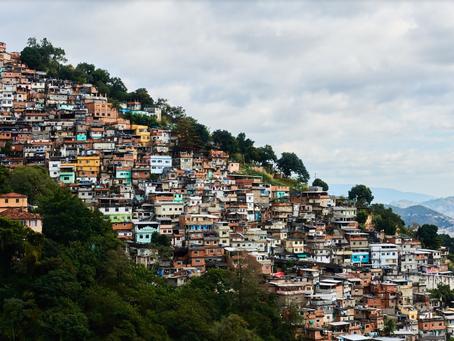 Covid response in Rio de Janeiro - context matters