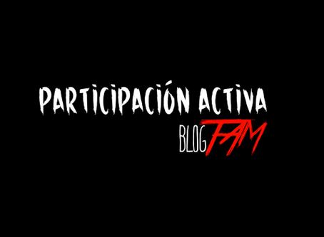 Participación activa
