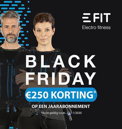 Reclame Efit Black Friday.png