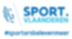Logo Sport Vlaanderen.png