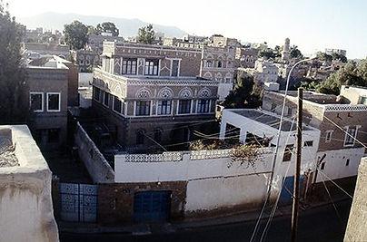 AIYS-Bayt-al-Sammân-468x309.jpg