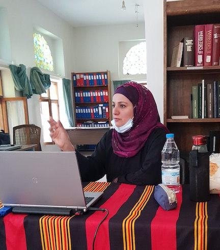 Dr. Angela Abu-asba2.jpeg