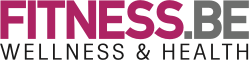 Logo Fitness.be.png