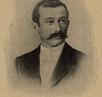 Yemen in 1901