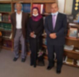 al-Gabali, Mashrah, Abu-asba.jpeg
