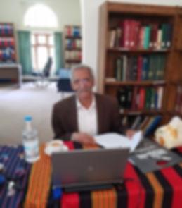 Ahmed al-Gabali.jpeg