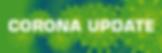 Corona-update-liggend.png