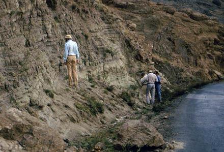 prospecting2.jpg