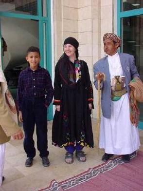 bp_yemen_gr6.jpg