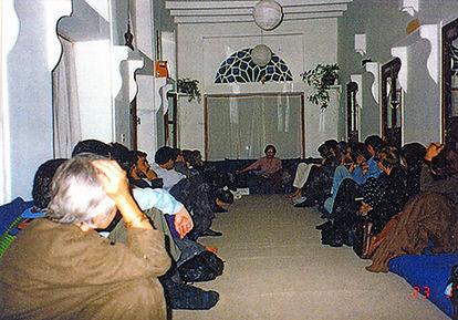 Lucine-Taminian-in-AIYS-mafraj-March-199