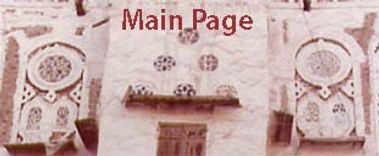mainpage.jpg