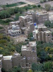 wadi2.jpg