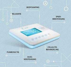 Afbeelding passieve EMS toestel.jpg
