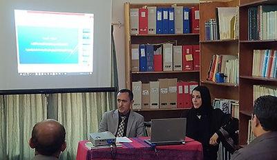meeting2918b-468x271.jpg