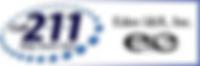 City of Fremont Logo.png
