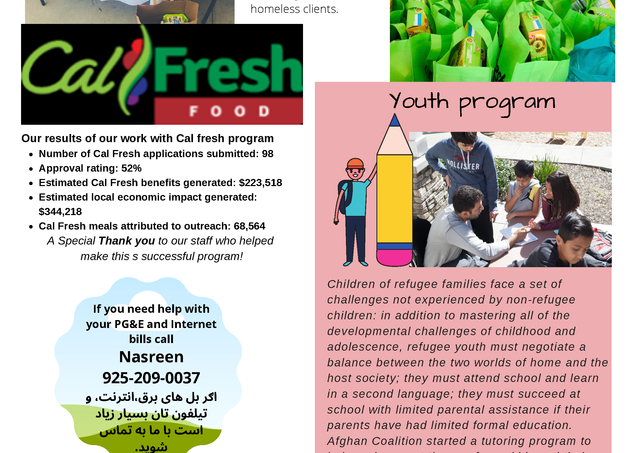 Afghan Coalition Newsletter 8,2021_Page_2.png