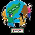 Afghan Coalition logo.png