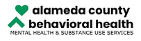 Alameda Behavioral Health Logo NEW.png