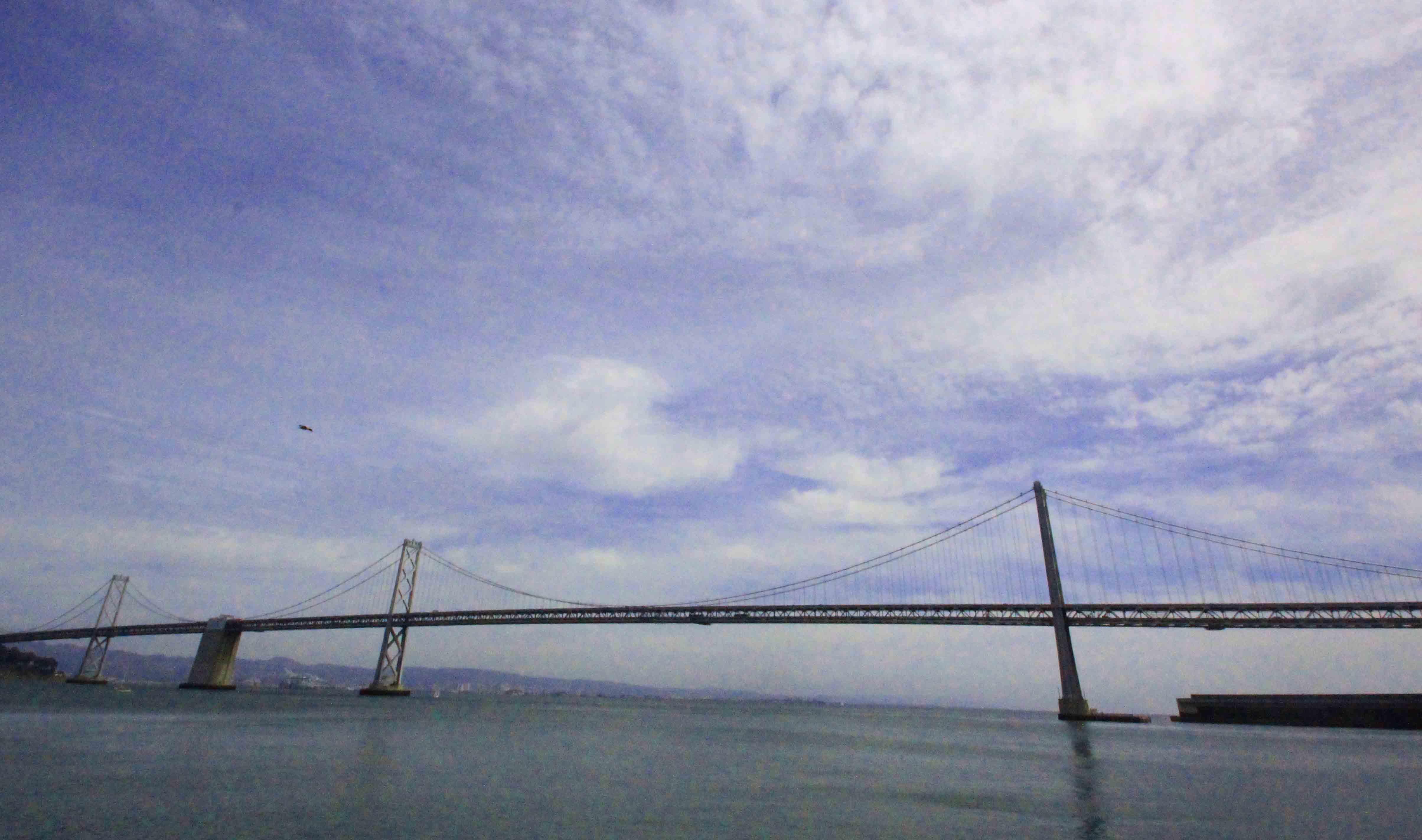 SF-GOLDEN gate bridge2 wide