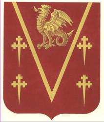 26th Army Aircraft Battalion