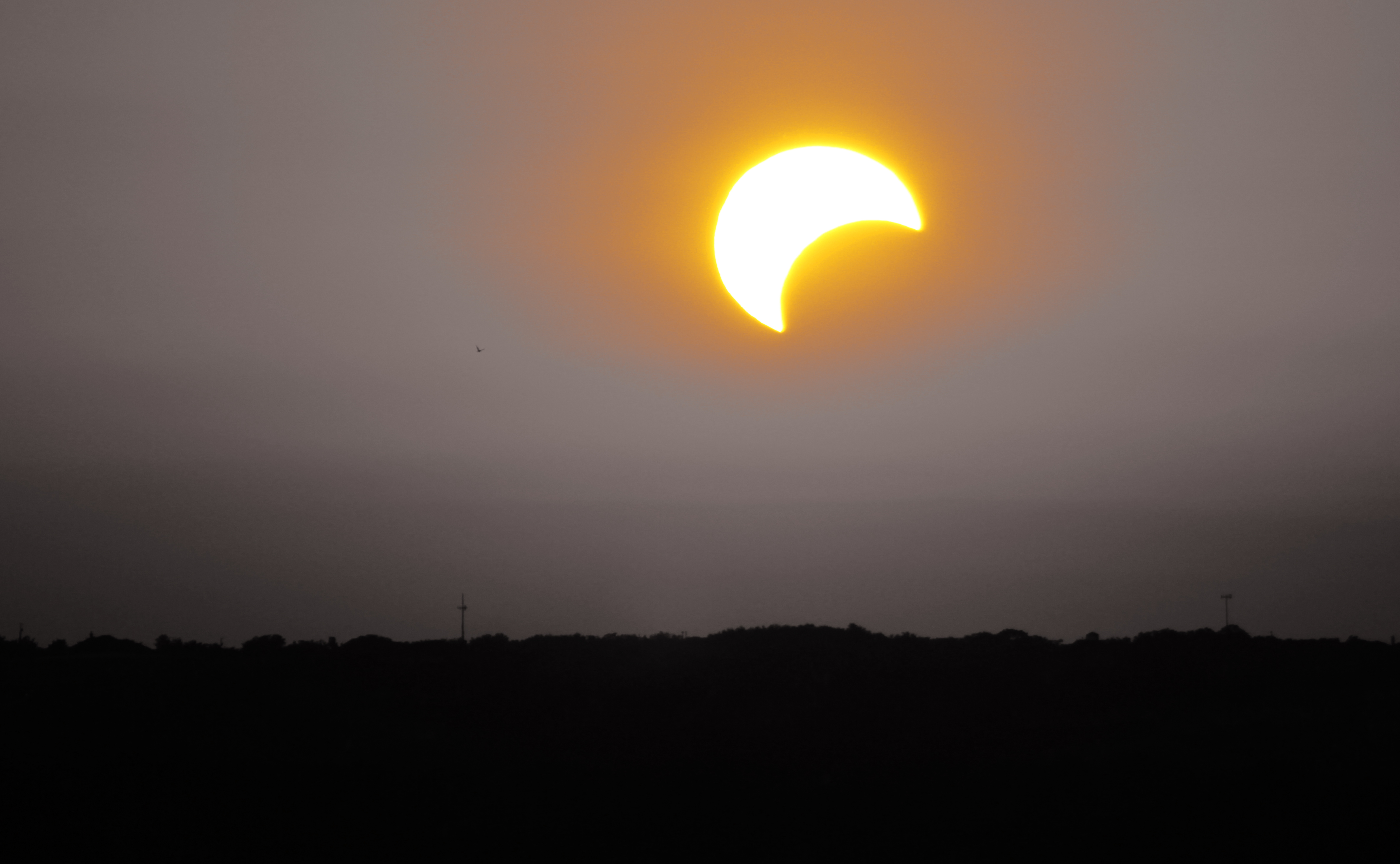 EcLIPSE Colorwashed