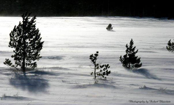 Utah Blowing Snow Low Res