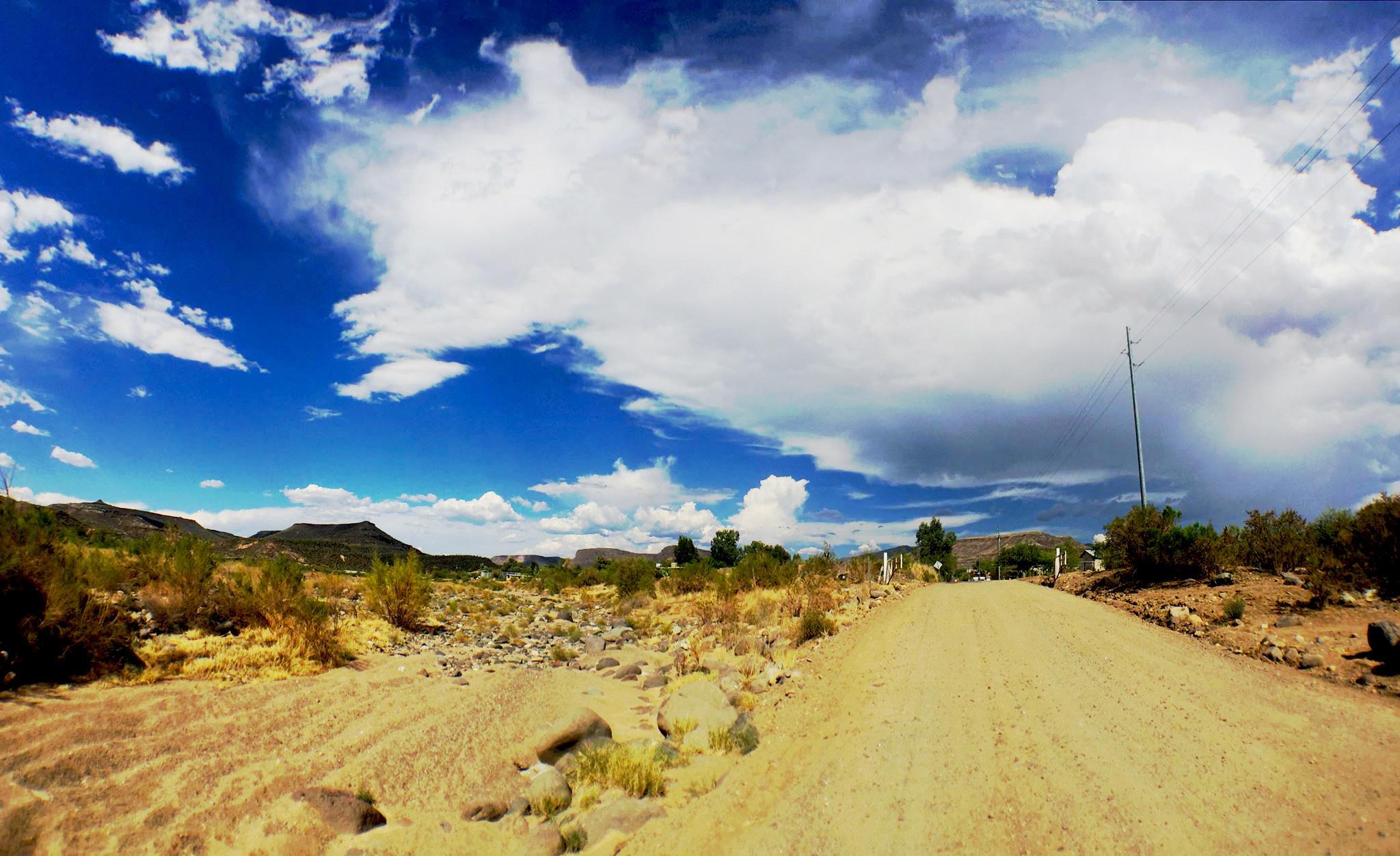 111110  arizona dust with lauyers contrast