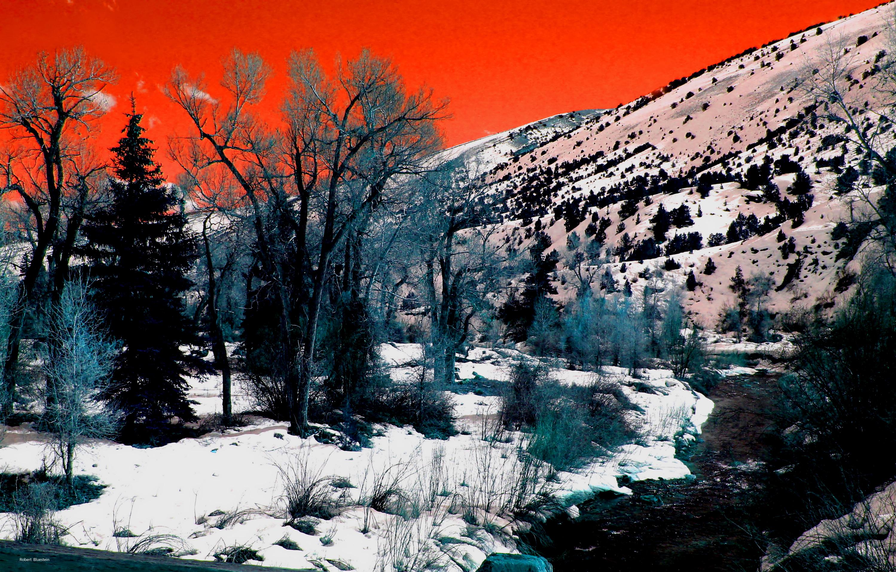 001-wyoming infrared2
