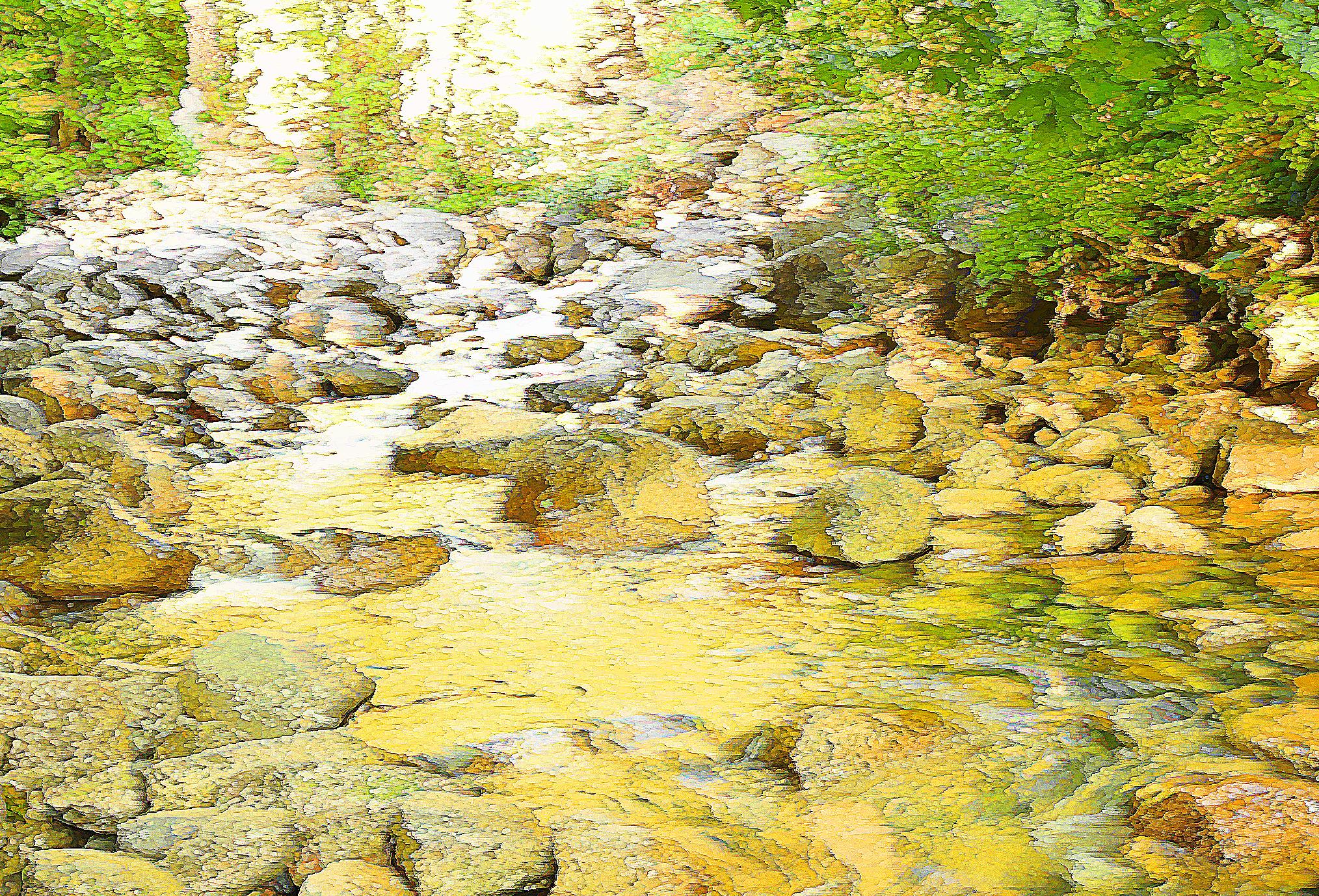 ADOBE Washington-BC-Shannon Falls Streams GS_edited-2