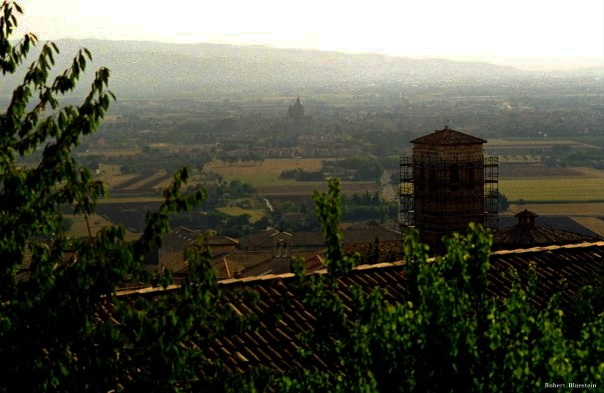 1Assisi-cropped