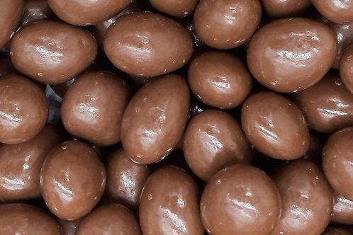 Almendras con Chocolate 250 grs o 500 grs