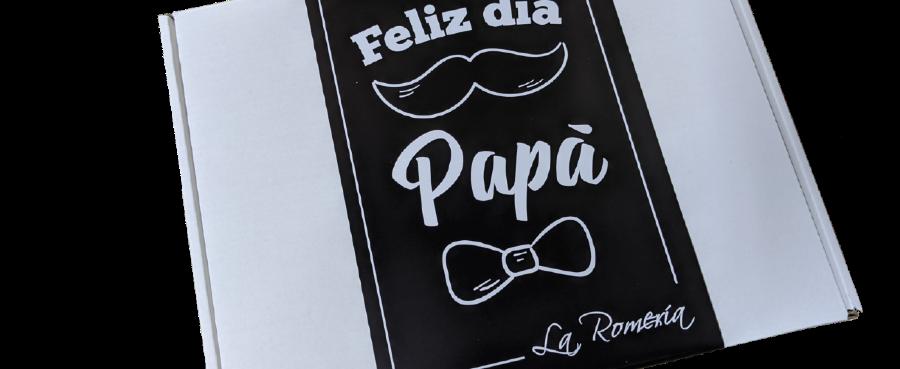 Caja dia del padre (3).png