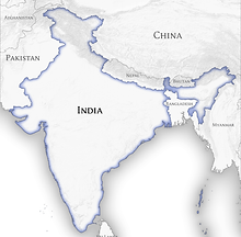 India_and_Neighbouring_Countries_Map_(official_borders).png