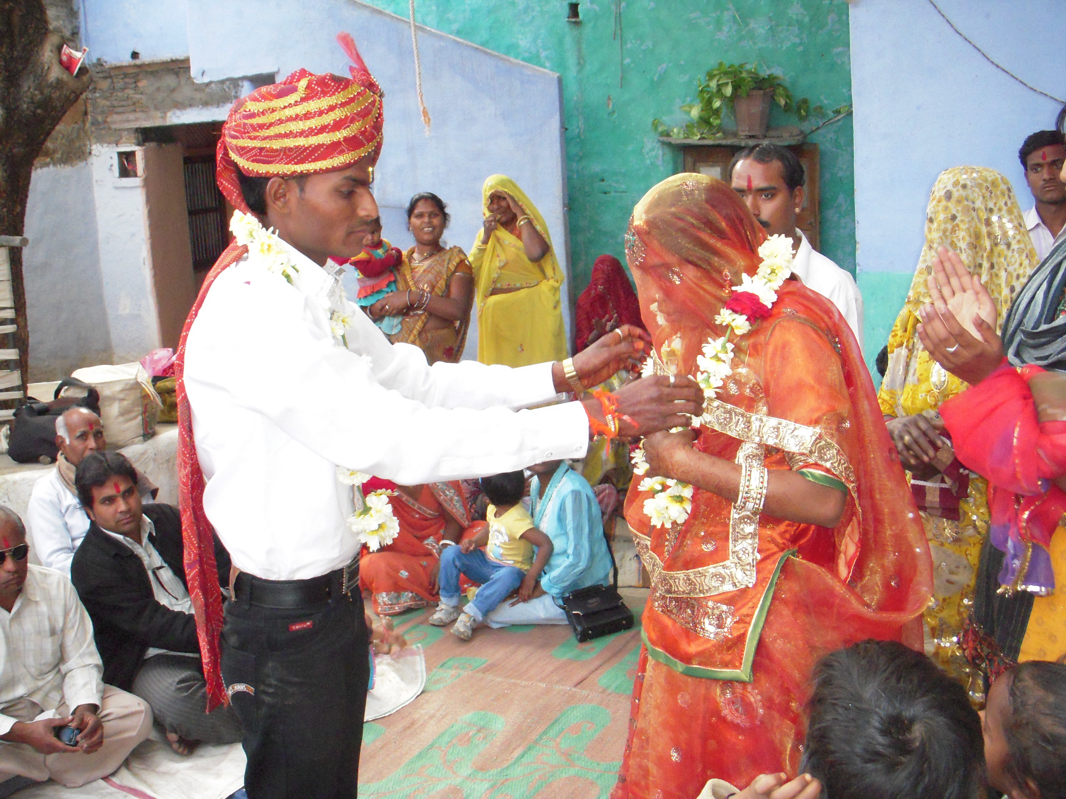 A wedding ceremony.JPG