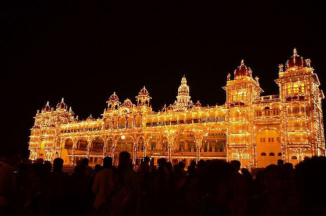 Mysore_palace_15.jpg