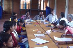 Ravula Writers workshop.JPG