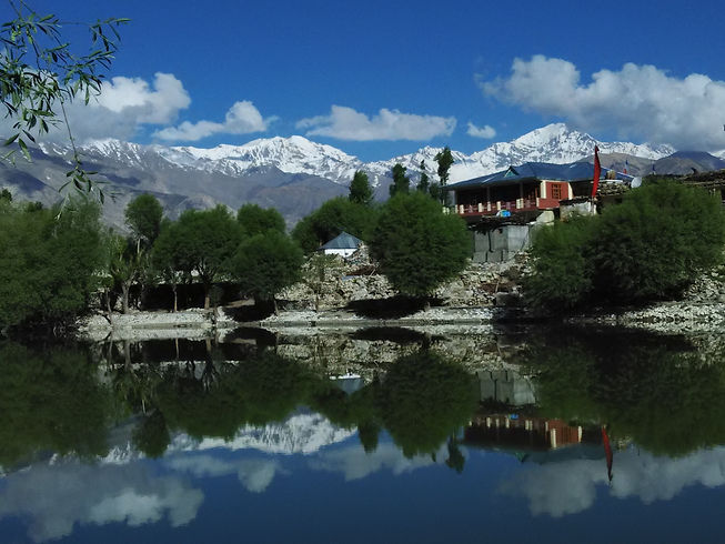 Reflection_of_Indian_Himalayan_Peaks_on_Nako_Lake_Himachal_Pradesh_India.jpg