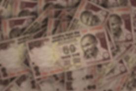 rupees-587271_960_720.jpg