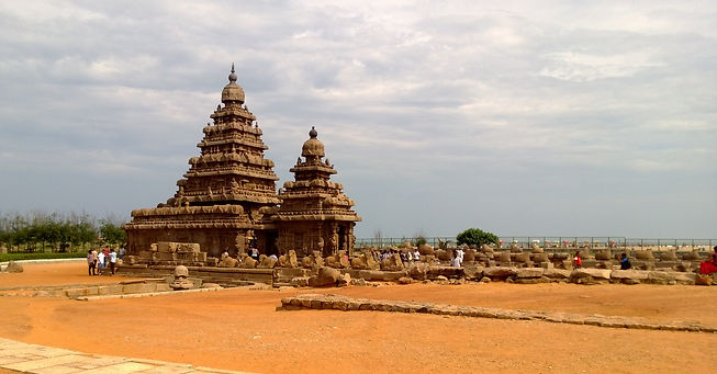 Shore_Temple_at_mahabalipuram.jpg