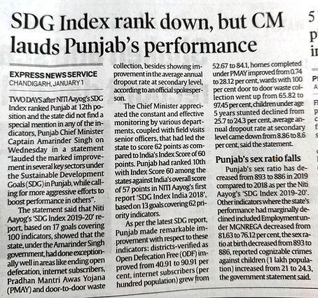 SDG Index rank down_Punjab.jpeg