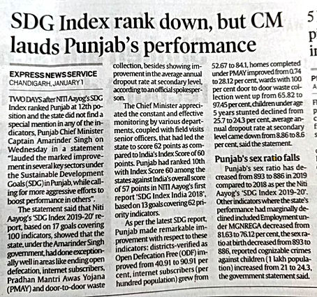 SDG Index rank down_Punjab.jpeg
